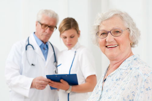 What are the benefits of participating in a clinical research study?