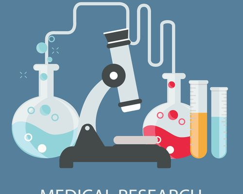 What do clinical researchers do?