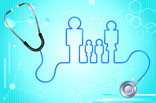 How Does Clinical Research Help Improve Disease Management?