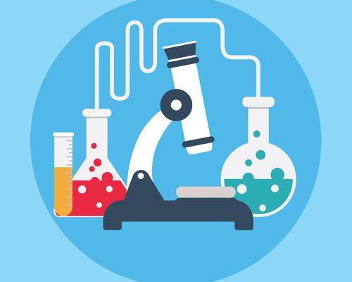 How Does Randomization Affect Clinical Trials?