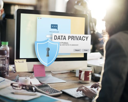 How Do Data Privacy Laws Affect Clinical Trials?