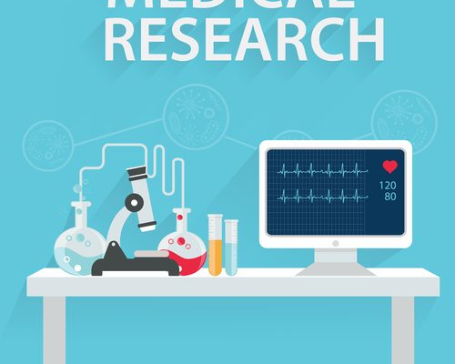 What Do You Need to Know About Clinical Trials?