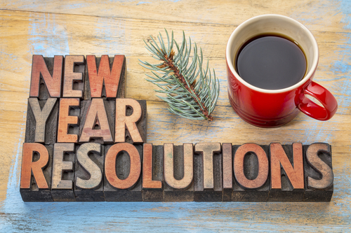 5 Tips to Stay Healthy in the New Year