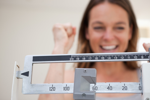 How Does Weight Affect Health?