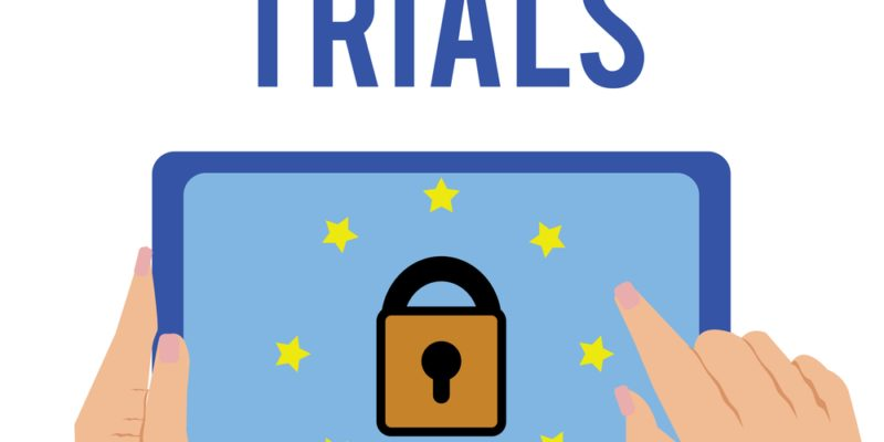 How to Find Clinical Trials in Your Area