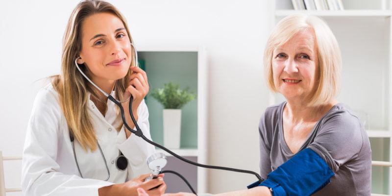 Understanding the Link Between Hypertension and Kidney Disease