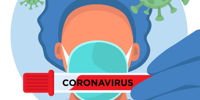 Debunking Seven Myths About the COVID-19 Vaccine